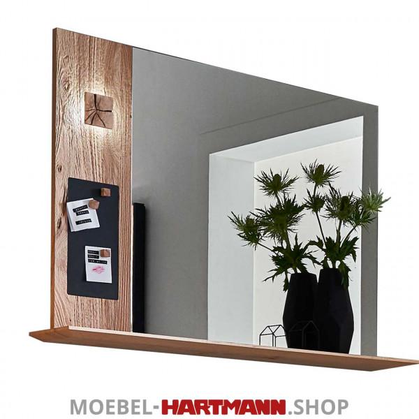 Hartmann Caya - Wandpaneel 7140-5111