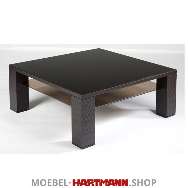 Hartmann - Couchtisch 7000-0755