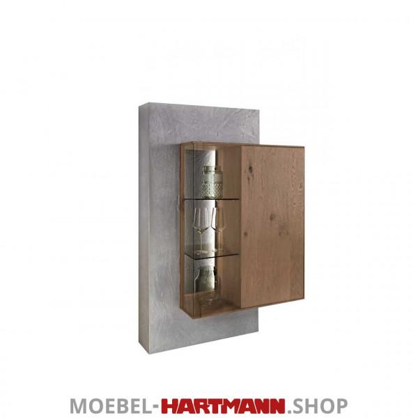 Hartmann Brik Standelement 8051