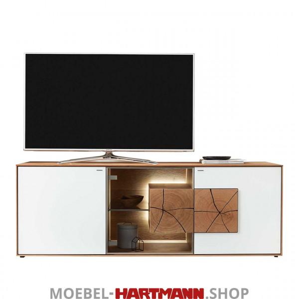 Hartmann Caya - Unterteil 7170-3175 W