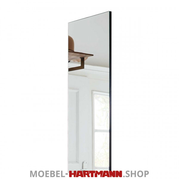 Hartmann Runa - Wandspiegel 8440-8041