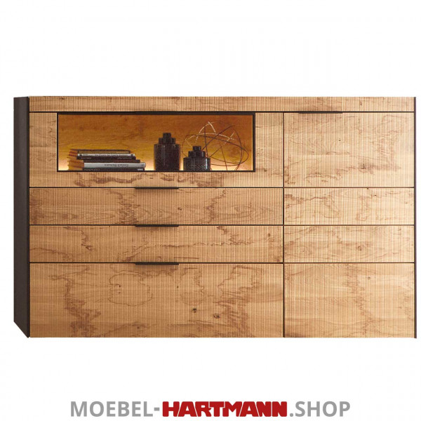 Hartmann Taneo - Highboard 9230-6181
