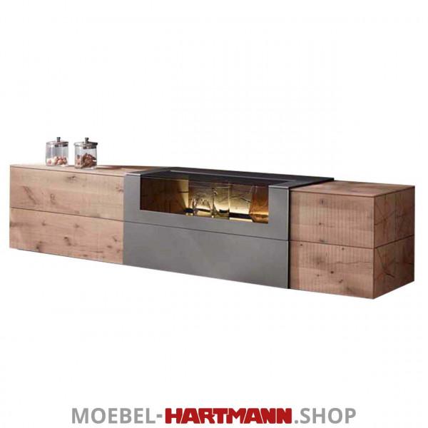 Hartmann Vara - Lowboard 7210W-3272T