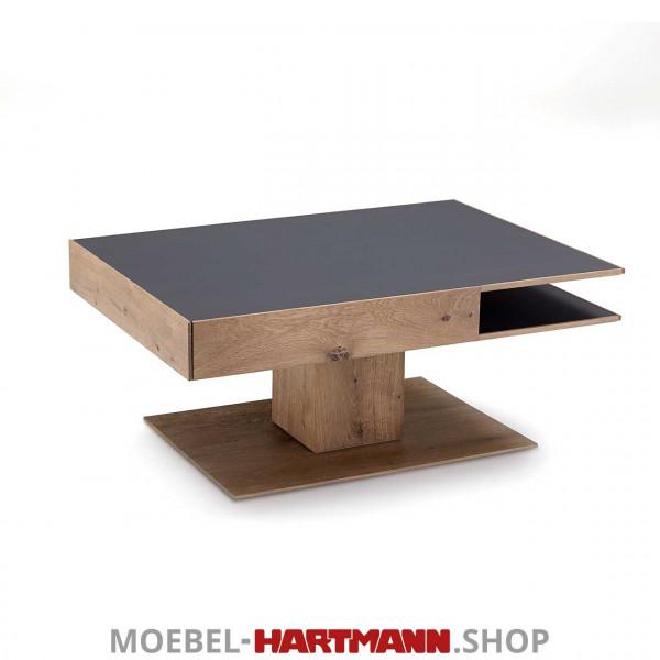 Hartmann Caya - Couchtisch 7170-0446