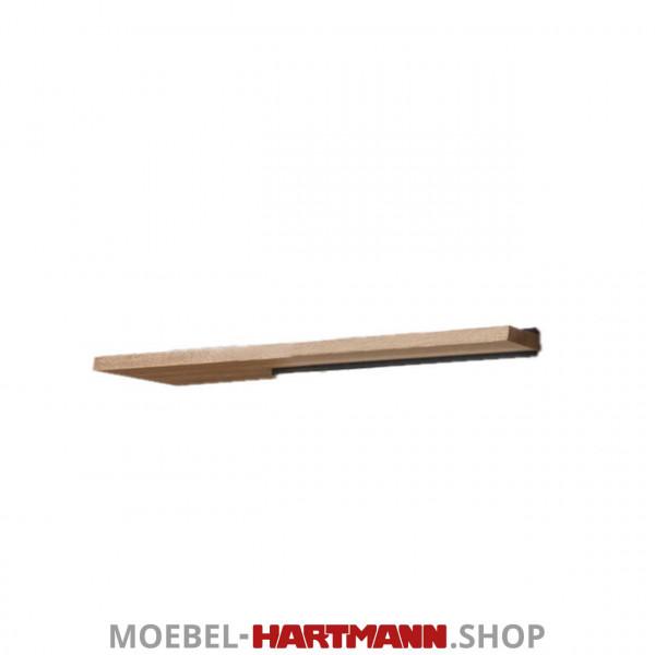 Hartmann Brik - Winkelboard Bohle links 1112 li.