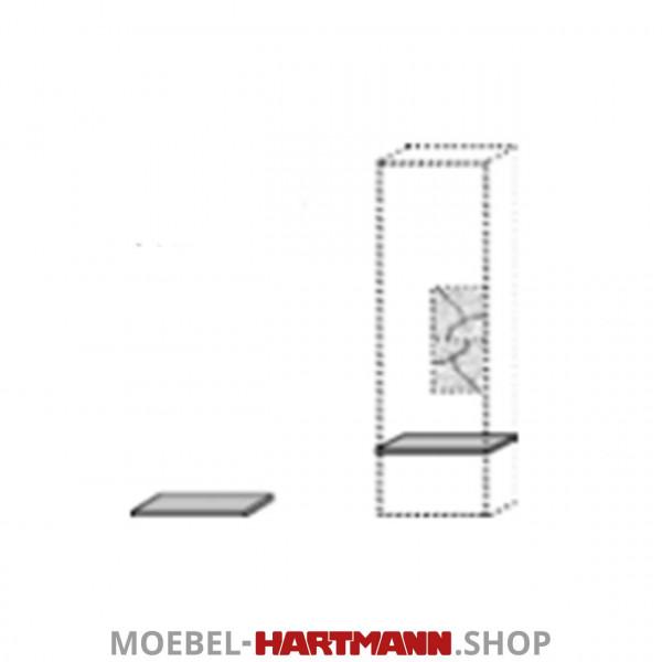 Hartmann Runa - Holzeinlegeboden 8440-1001