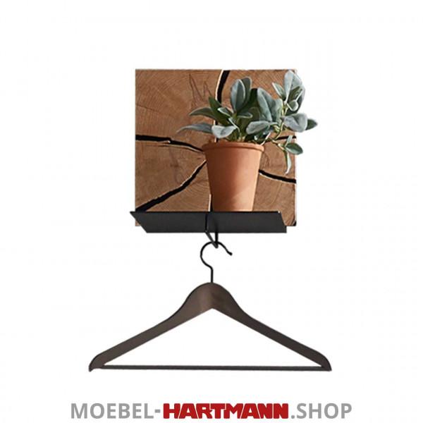 Hartmann Caya - Wandgarderobe 7140-1050