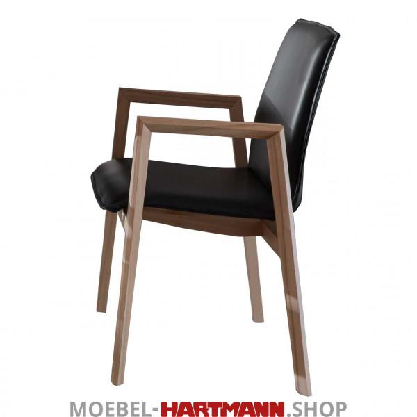 Hartmann Talis - Armlehnenstuhl Linja 5510-0695