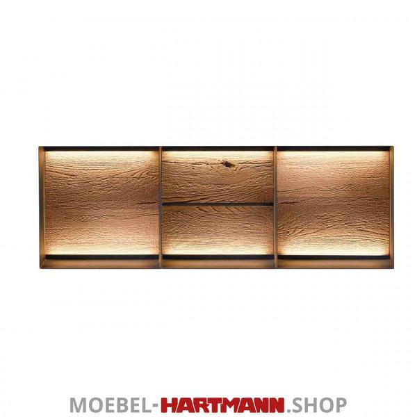 Hartmann Vara - Regalelement 7210W-1101A