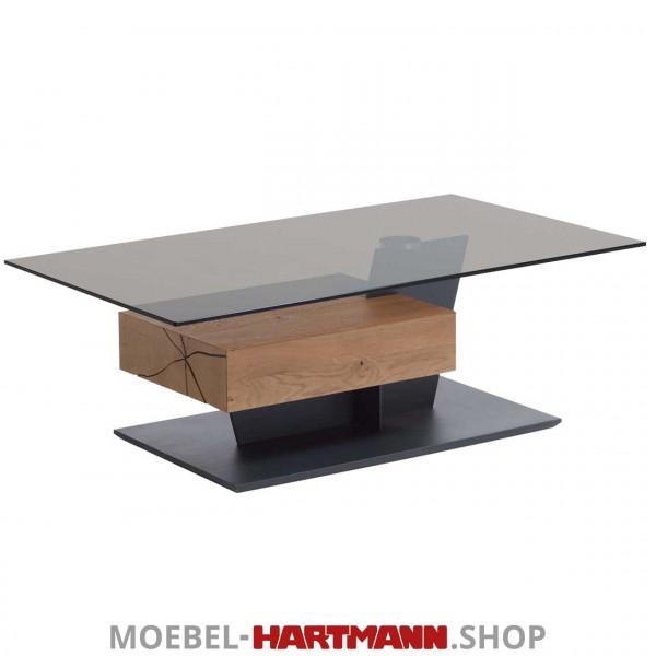 Hartmann Vara - Couchtisch 7210W-1402