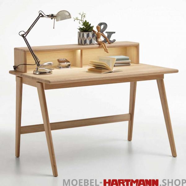 Schöner Wohnen Craft Sekretär 4129