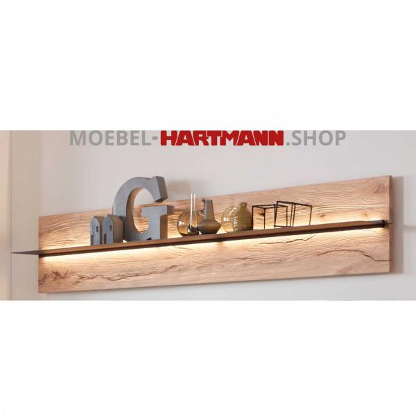 Hartmann Talis - Wandpaneel 5510-5201