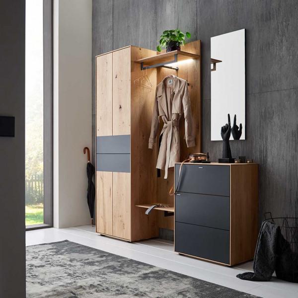 Hartmann Runa - Garderobe 8440 Nr. 112