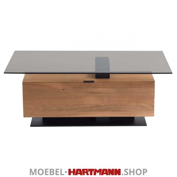 Hartmann Vara - Couchtisch 7210W-0481