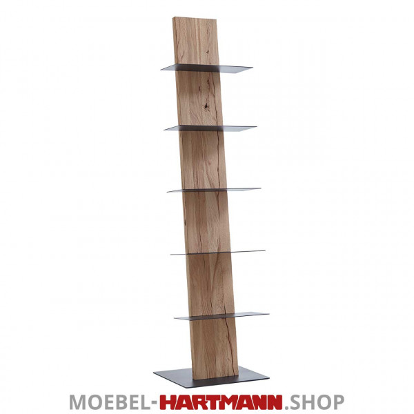 Hartmann Naturstücke - Standregal 1044