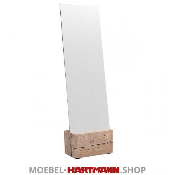 Hartmann Naturstücke - Standspiegel 1043
