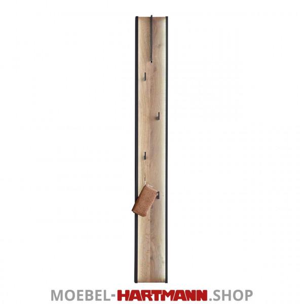 Hartmann Brik - Wandgarderobe 8480-5021