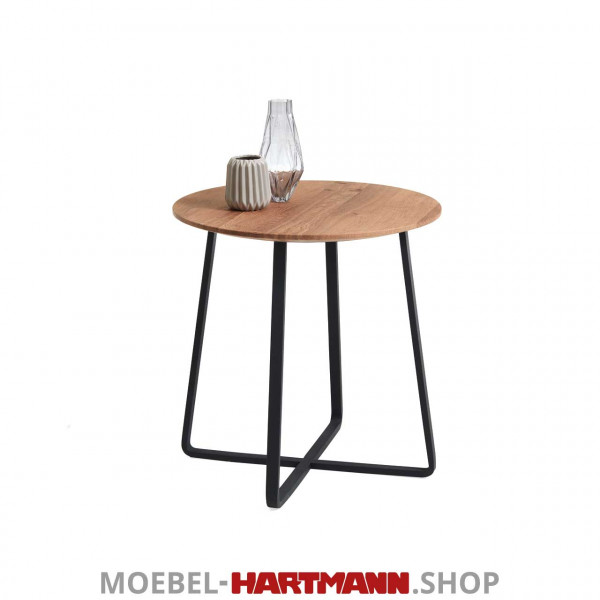 Hartmann_Yoris_Couchtisch_7180-0462