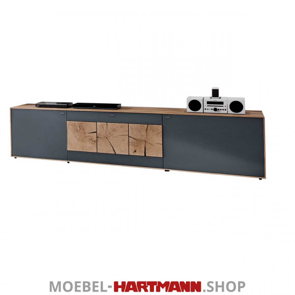 Hartmann CAYA Unterteil 7170-2221 A