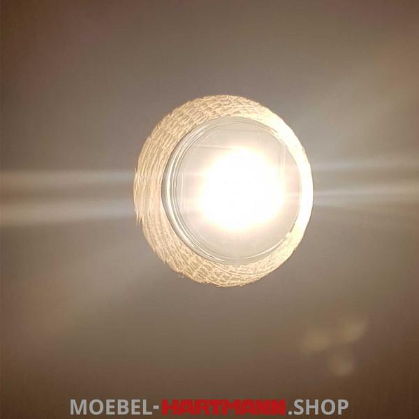 Hartmann Caya - Regal-Beleuchtung 7170-9824