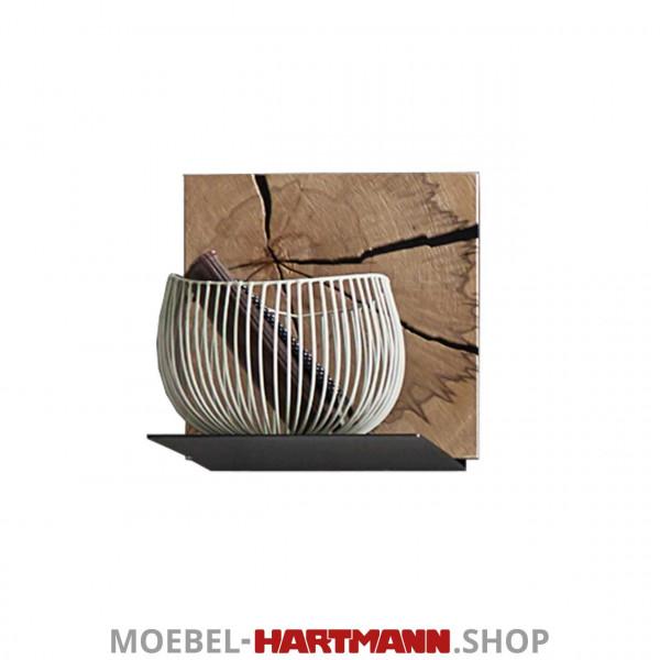 Hartmann Brik - Wandablage 8480-1051