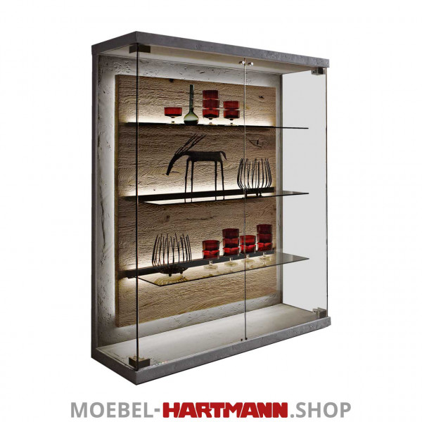 Hartmann Brik - Highboard 7111