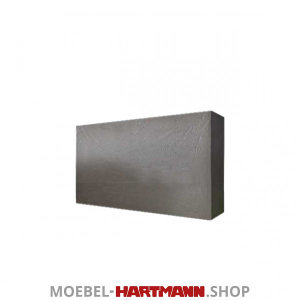Hartmann Brik - Betonbaustein 9073 mittig