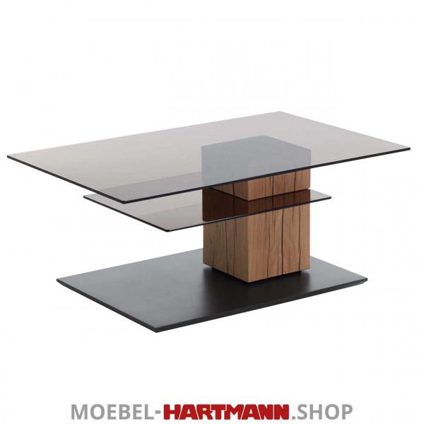 Hartmann Naturwerke - Couchtisch 7210W-0456