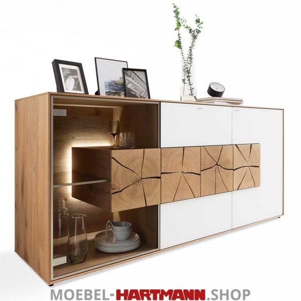 Hartmann Caya - Sideboard 7170-4196 W