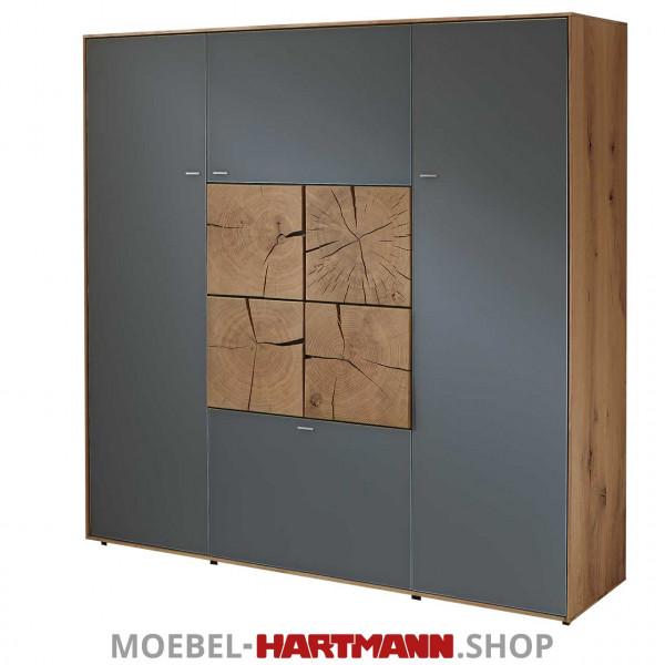 Hartmann Caya - Highboard 7170-7133 A