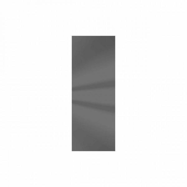Hartmann Caya - Wandspiegel 7140-5041