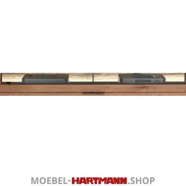 Hartmann_Yoris_Vitrinen-Beleuchtung_7180-9811