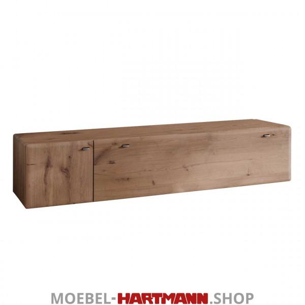 Hartmann Jon - Unterteil 7130-2171