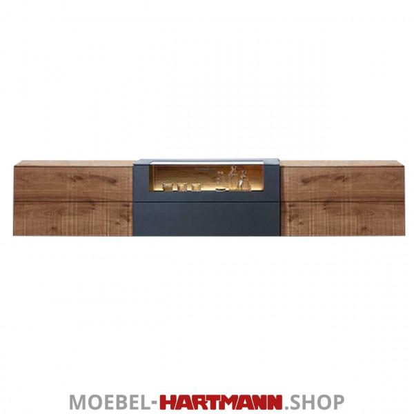 Hartmann Vara - Lowboard 7210W-3311A