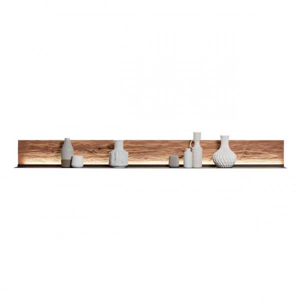 Schöner Wohnen Kollektion Yoris - Wandpaneel 7180-1198