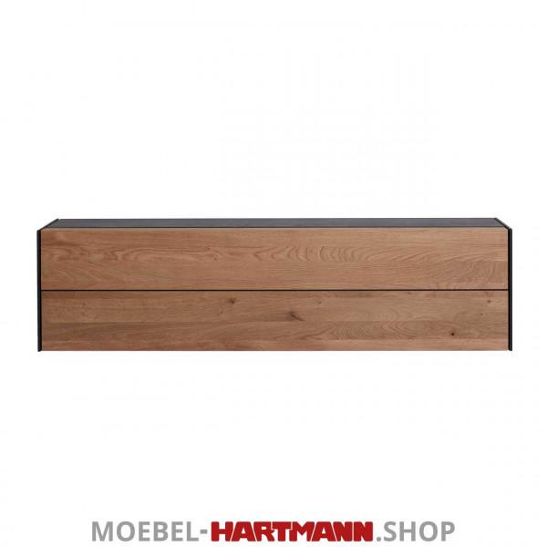 Hartmann_Yoris_Haengeelement_7180-2133_frontal