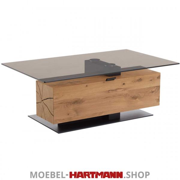 Hartmann Caya - Couchtisch 7170-0481
