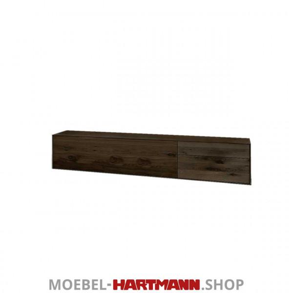 Hartmann Brik - Lowboard 2212