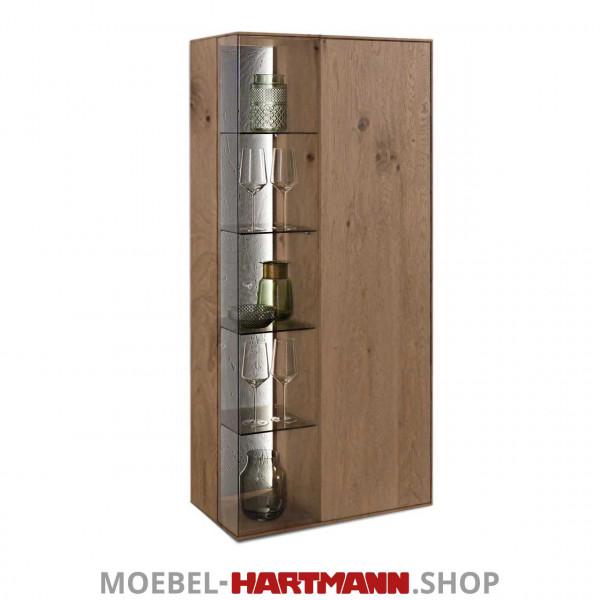 Hartmann Brik Standelement 8075