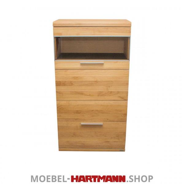 Hartmann ARONDA - Standelement rechts 6380-5408