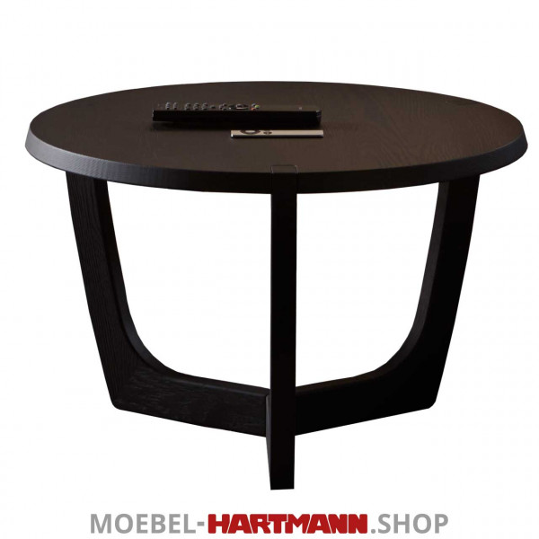 Hartmann Nea - Satztisch rund mittel (Couch-/Beistelltisch) 2530-0382