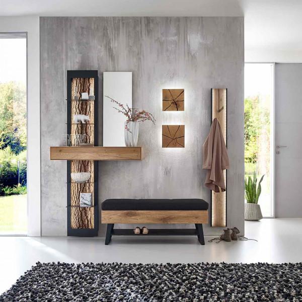 Hartmann Runa - Garderobe 8440 Nr. 100