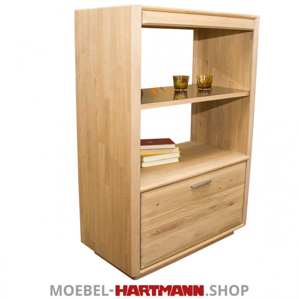 Hartmann NATIVO - Raumteiler 8315-6080 % SALE%