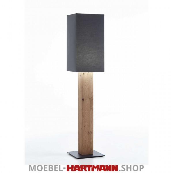 Hartmann Naturstücke - Stehleuchte mittel 1052