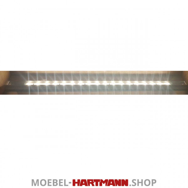 Hartmann Nea - Vitrinen-Beleuchtung 7,68 Watt 2530-9622