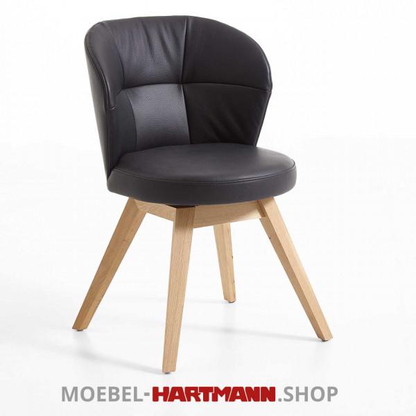 Hartmann Runa - Stuhl Romy 8410-0668