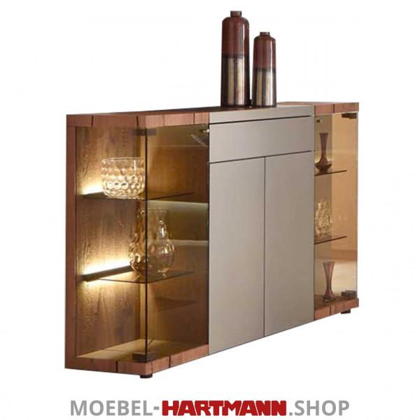 Hartmann Vara - Highboard 7210W-6151T
