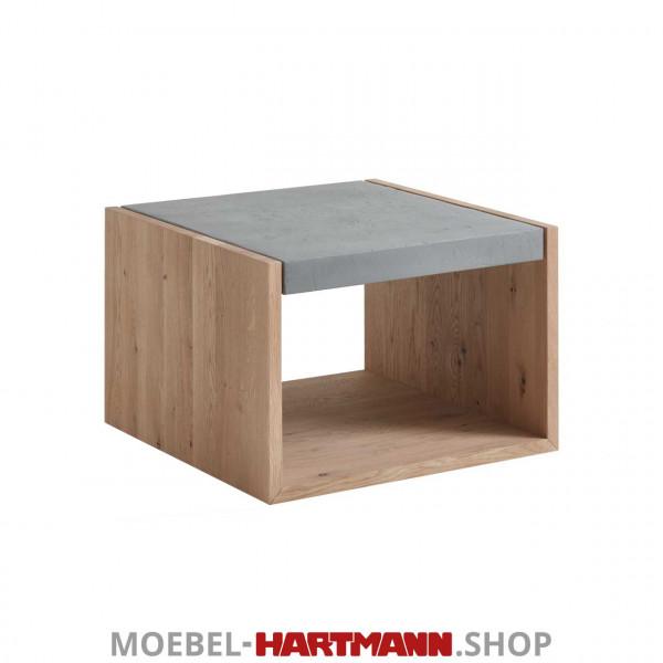 Hartmann Brik Beistelltisch 0379