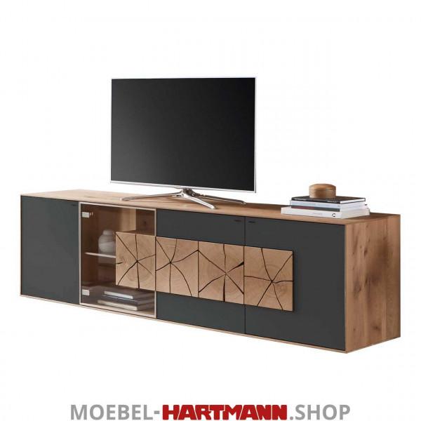 Hartmann Caya - Unterteil 7170-3221 A