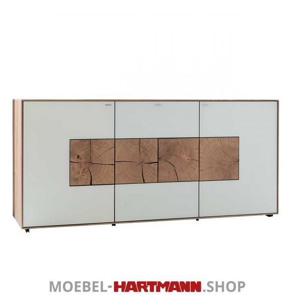 Hartmann Caya - Sideboard 7170-4177 W